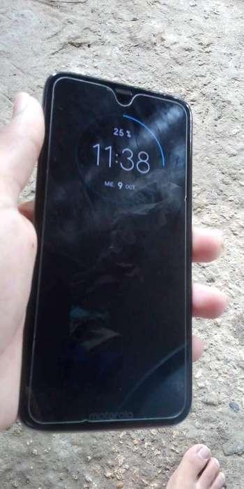 G7 Power Como iPod