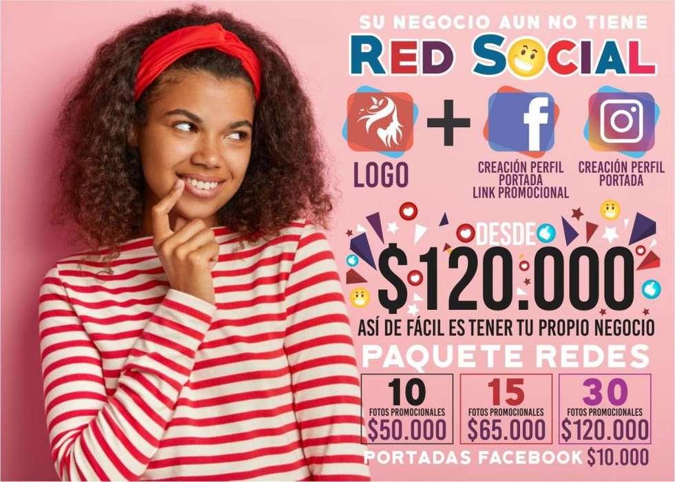 TU PRECIO IDEAL AQUÍ Publicidad Diseño Gráfico Redes Sociales Avisos Pendones Rompetraficos Volantes Tarjetas