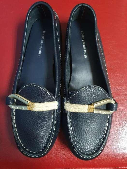 0c85ecb7f3a Mujer  Ropa y Calzado en venta en Ecuador