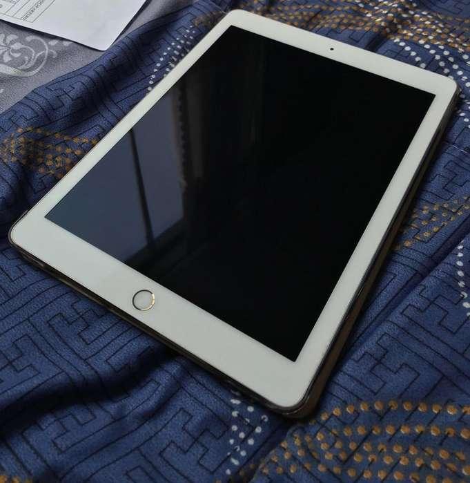 iPad Pro 9,7 128 Gb con Apple Pencil