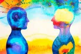 Clases personalizadas de Arte Terapia