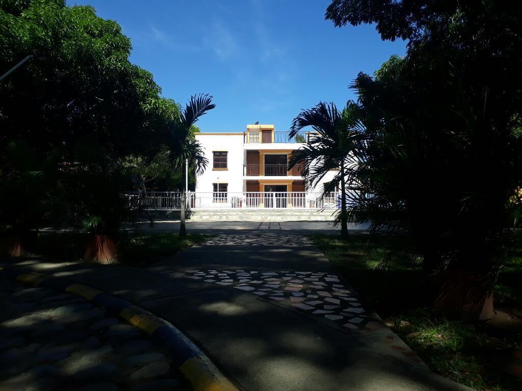 Casa de Campo Alojamiento Y Eventos