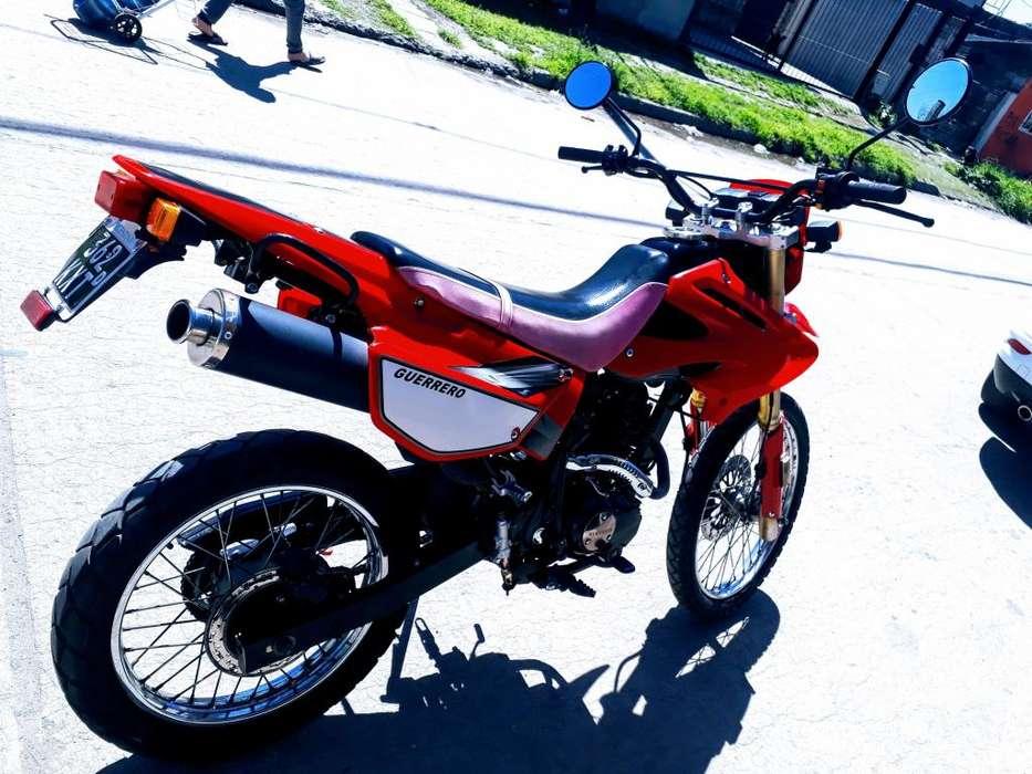 Gxm200 Vendopermuto