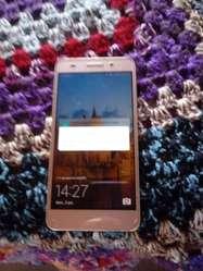 Celular Huawei CAM LO3