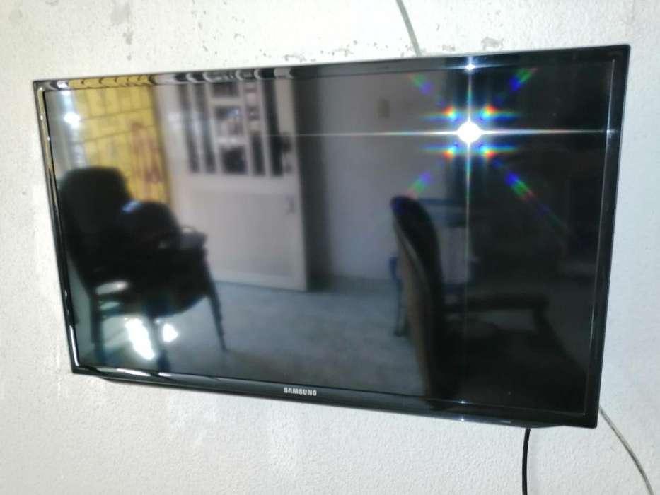 Tv Samsung Smart Tv 32 Pulgadas