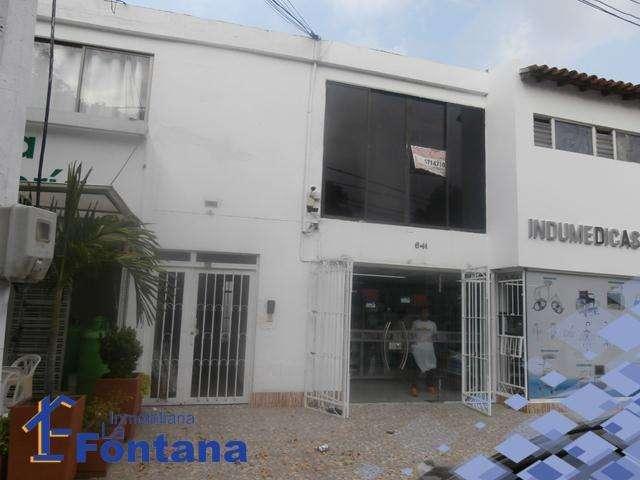 Cod: 3065 Arriendo <strong>apartamento</strong> en el Barrio Sayago Cucuta Edificio Carolina