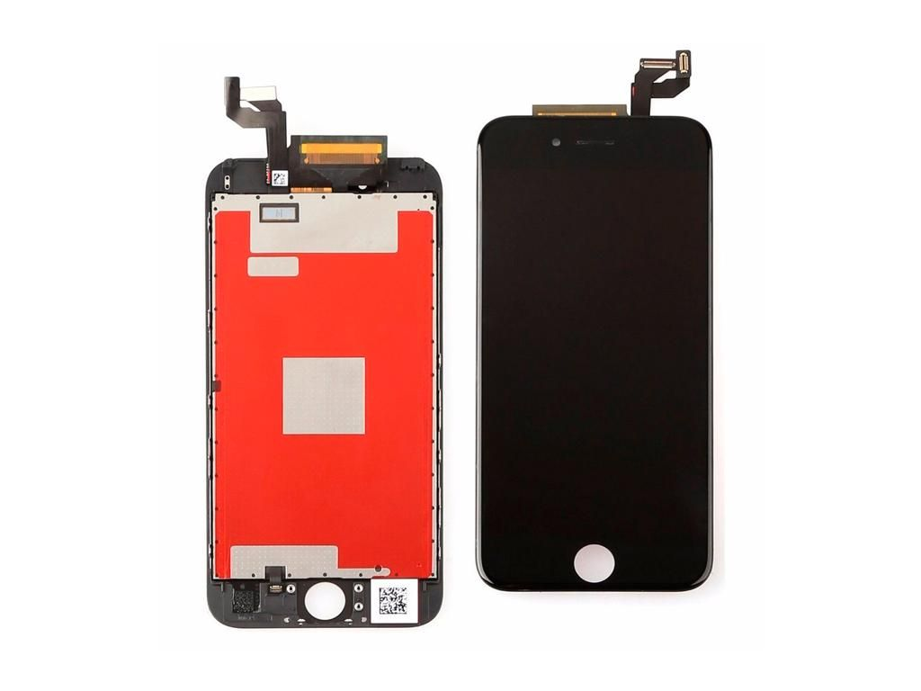Display Lcd Pantalla Iphone 6s