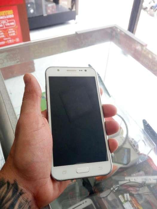Samsung J5 Lte Libre de Todo <strong>barato</strong>