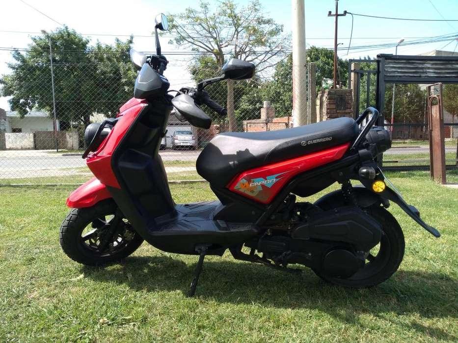 Vendo <strong>moto</strong> scooter