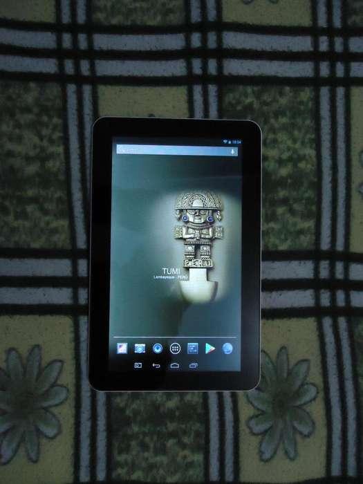 Tablet Miray 10''