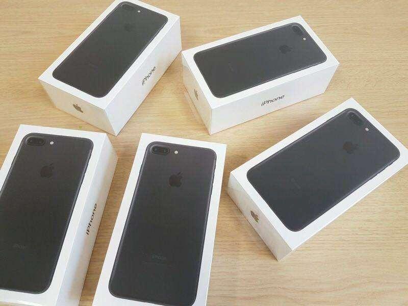 originaaalss iphone7 pluss