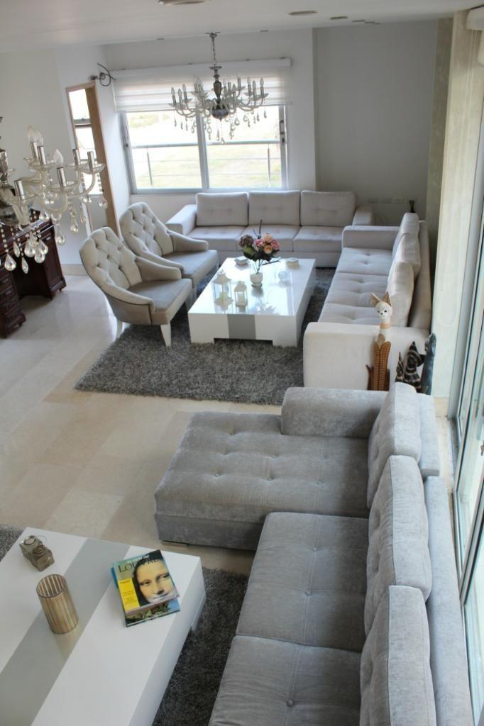 Vendo Casa en Villa Campestre Cod 2503