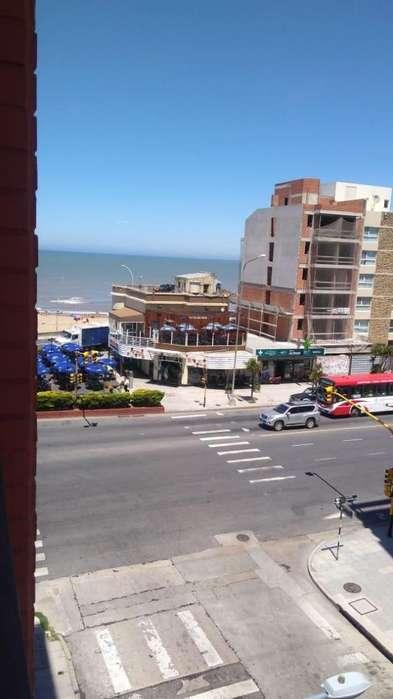 TEMPORADA DE INVIERNO, ( Marzo a Diciembre) Departamento a100M del mar,