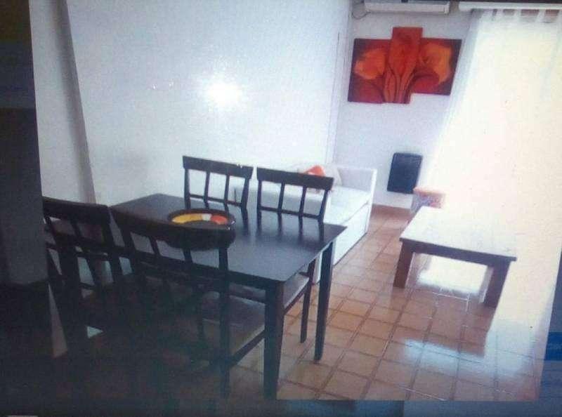 Alquiler depto 3 ambientes - Ramos Mejia