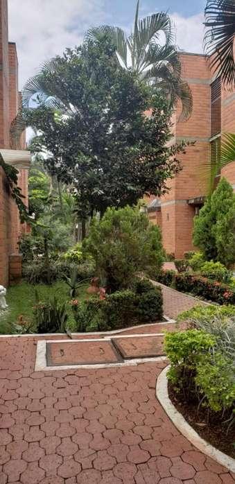 Cod. VBODH523 Casa Condominio En Venta En Cali Valle Del Lili