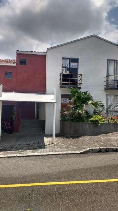 Se vende casa en conjunto Coralina, Pereira - wasi_1121811
