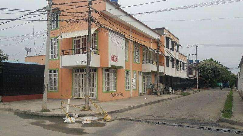 ARRIENDO <strong>apartamento</strong> DE DOS NIVELES