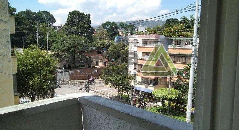 Arriendo Apartamento Apartamento 402 Bloque 20 6 Sector 13 Floridablanca Alianza Inmobiliaria S.A.