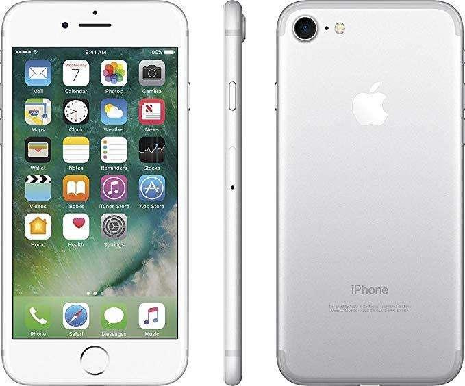 IPHONE 6S: DESDE 139 USD IPHONES, SAMSUNG, XIAOMI, CATERPILAR, HUAWEI