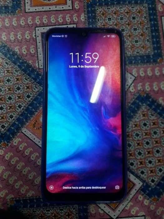 Xiaomi Note 7