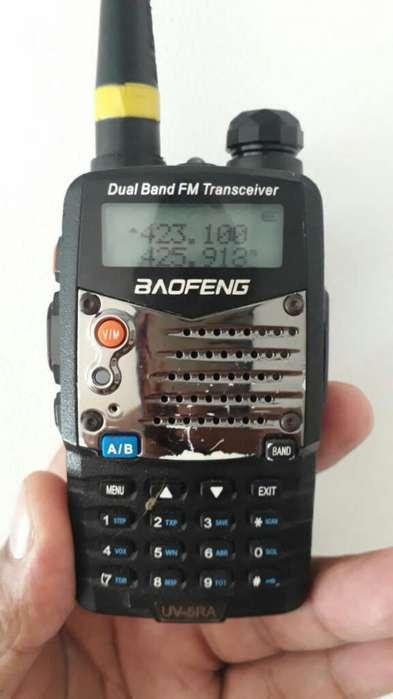 Radio Baofeng