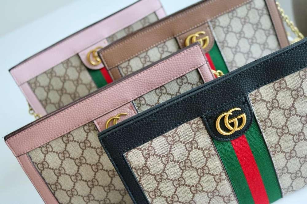 Manos libres Gucci