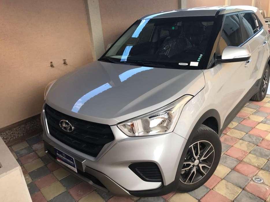 Hyundai Otro 2019 - 0 km