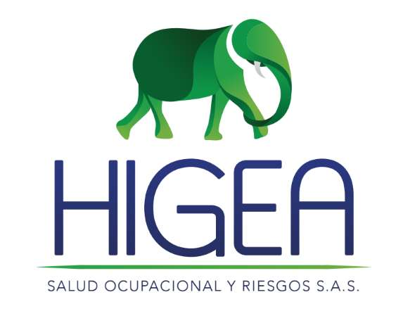 Examenes Medicos Ocupacionales en Medellín y Antioquia