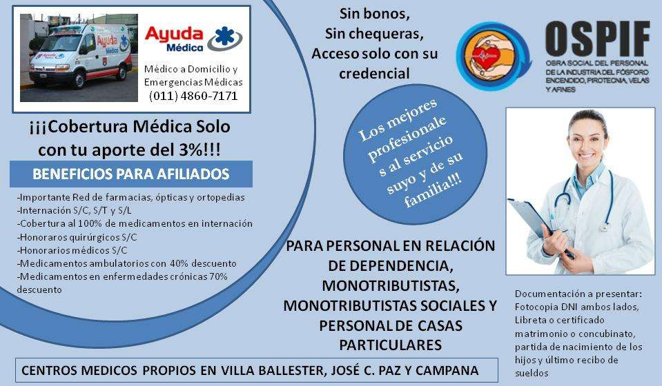 Promotores Vendedores