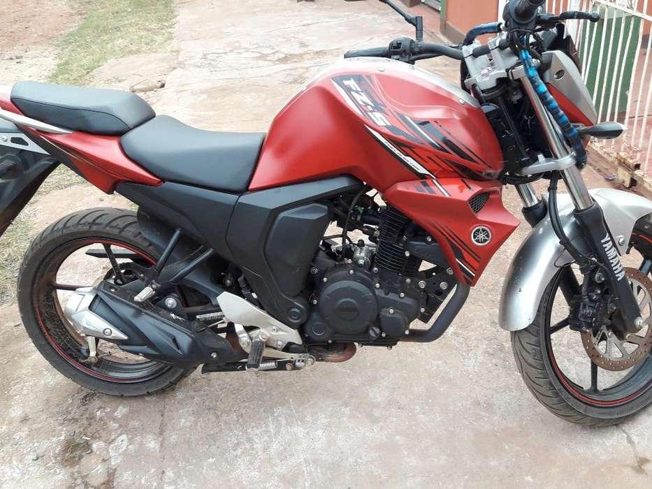 61623a8014f Motos usadas Argentina