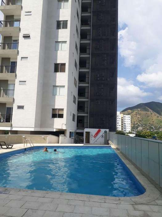 Edificio Twins - Piso 7 - wasi_1097283