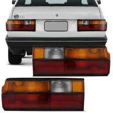 Faro trasero Volkswagen senda 1991/1995