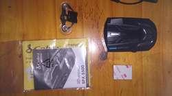 Detector Radares Spx5500