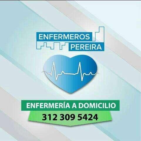 CUIDADO DE PACIENTE EN CASA O AREA CLINICA Y PROCEDIMIENTOS DE ENFERMERIA.