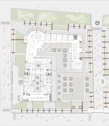 Render, Planos ,Diseño Arquitectónico, Dibujante,Maquetas,Photoshop