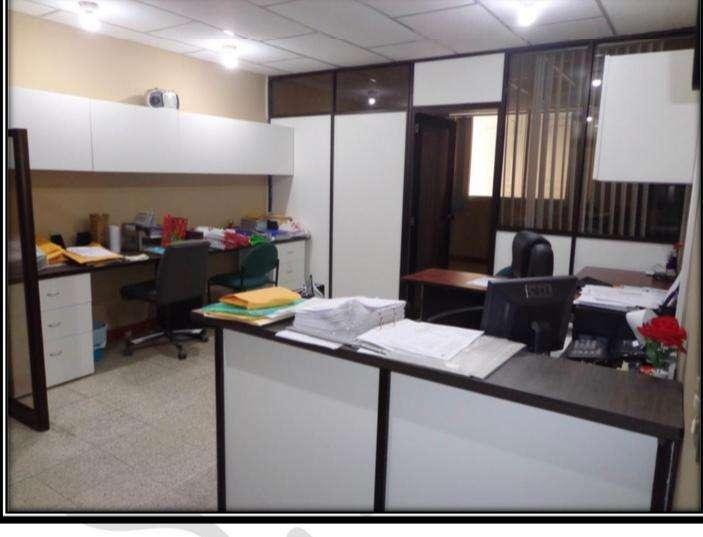 <strong>oficina</strong> en Centro de Guayaquil.