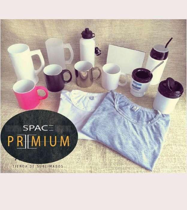 Camisetas Tazas Y Productos Sublimados