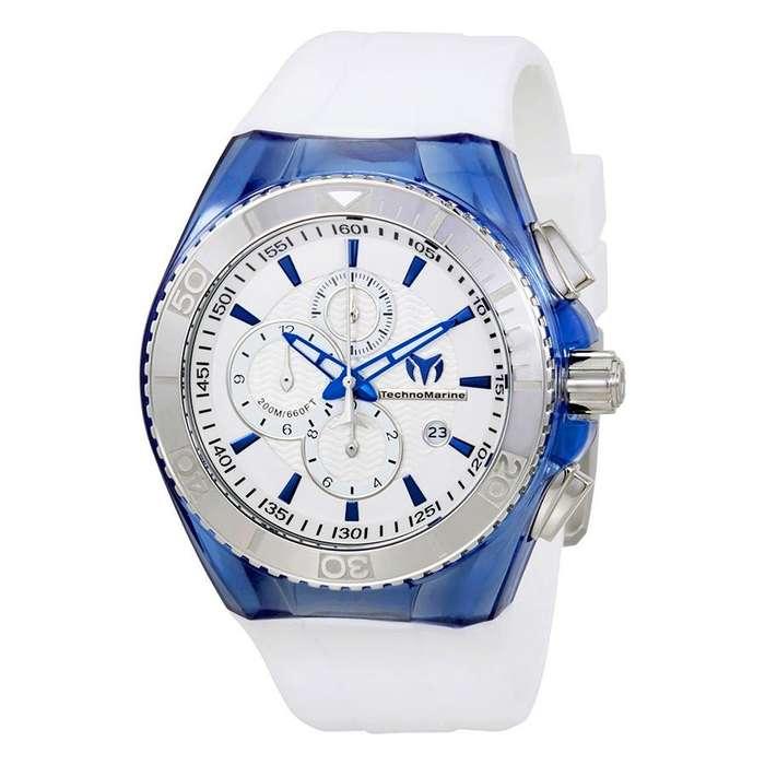 e00fd1386a7e Reloj marca hombre  Relojes - Joyas - Accesorios en venta en Ecuador ...