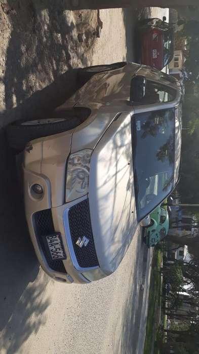 Suzuki Grand Vitara 2011 - 72000 km