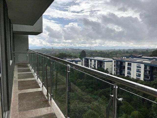 VENTA <strong>apartamento</strong> ARMENIA PARA ESTRENAR EN LA AVENIDA 19