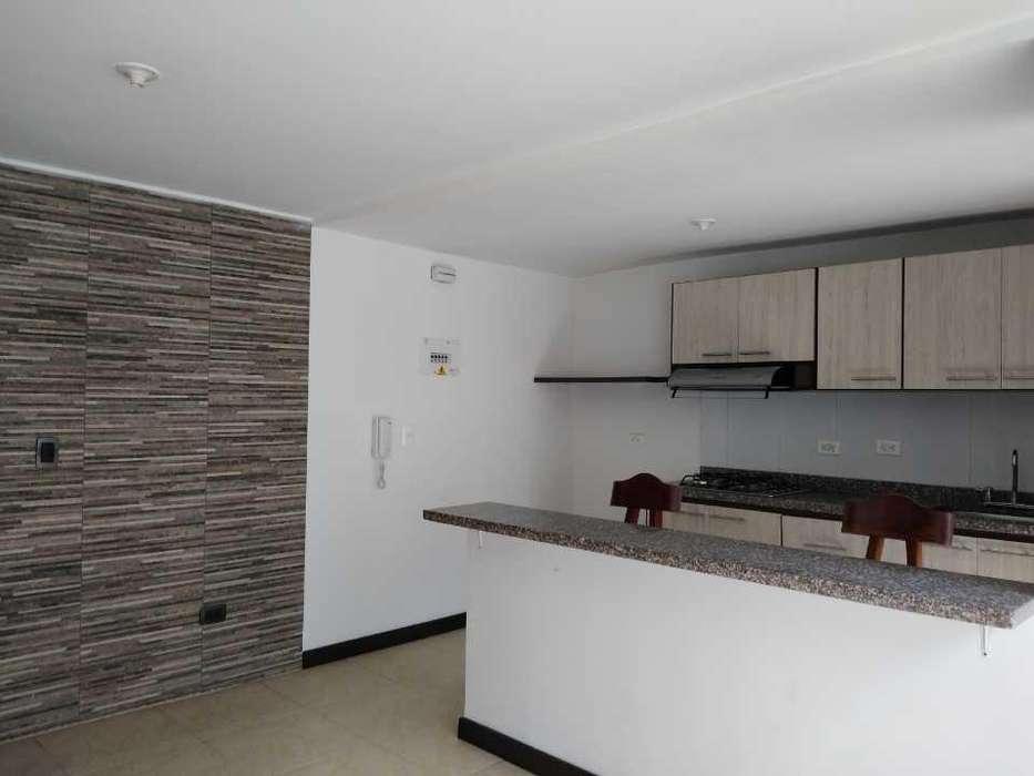 Apartamento 1 alcoba Sancancio Manizales - wasi_1464428