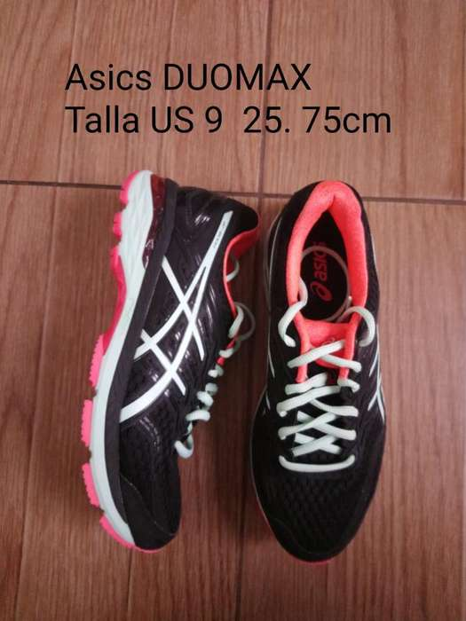 mizuno shoes size table in usa clearance tall