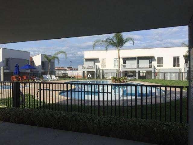 ARRIENDO DE <strong>casas</strong> EN ORIENTE JAMUNDI 607-806