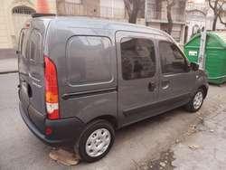 Renault Kangoo Express 5 Asientos