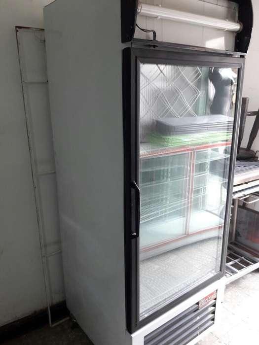 Vendo Nevera de Refrigeracion
