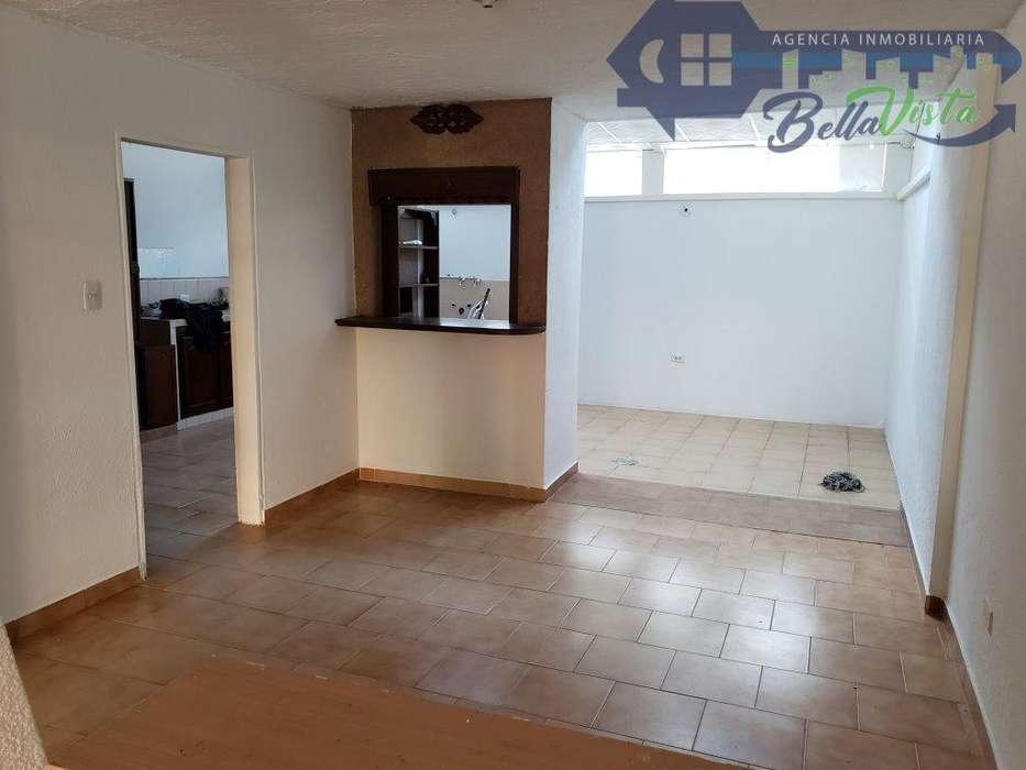 Venta Casa en Conjunto en el Caudal - wasi_1500431