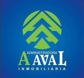 Cod. ABAAV2462 Lote En Arriendo En Chia Chia-Sector Kalamary