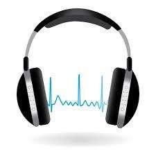 Transcribimos tus audios de seminarios, clases, conferencias