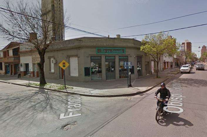 Local en Venta en Centro, Santa fe