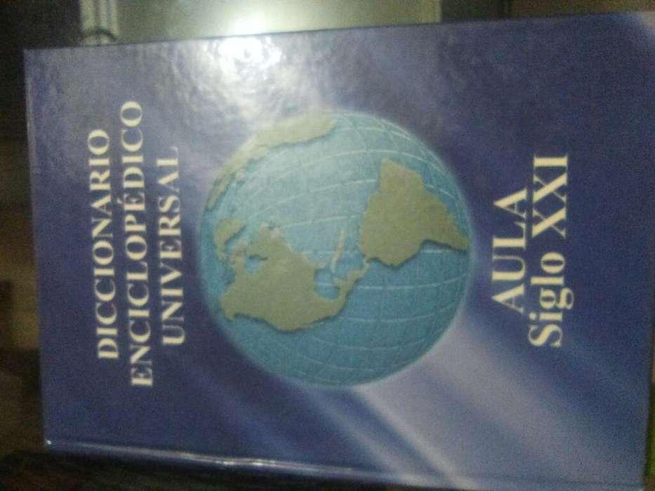 <strong>diccionarios</strong> Enciclopedicos Universal